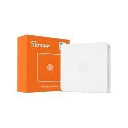 Sonoff SNZB-01 Przycisk ZigBee